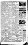 Leinster Leader Saturday 15 September 1894 Page 3