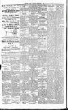 Leinster Leader Saturday 15 September 1894 Page 4