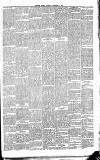 Leinster Leader Saturday 15 September 1894 Page 5