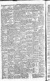 Leinster Leader Saturday 15 September 1894 Page 8