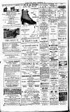 Leinster Leader Saturday 29 September 1894 Page 2