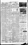 Leinster Leader Saturday 29 September 1894 Page 3