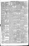 Leinster Leader Saturday 29 September 1894 Page 4