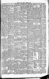 Leinster Leader Saturday 29 September 1894 Page 5