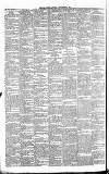 Leinster Leader Saturday 29 September 1894 Page 6