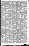 Leinster Leader Saturday 29 September 1894 Page 7