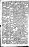 Leinster Leader Saturday 29 September 1894 Page 8