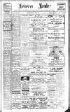 NAAS. SATURDAY. JUNE 7, 1941