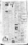 Leinster Leader Saturday 13 June 1942 Page 4
