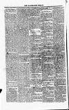 Ballyshannon Herald Friday 01 March 1839 Page 2