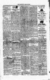 Ballyshannon Herald Friday 01 March 1839 Page 3