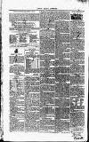 Ballyshannon Herald