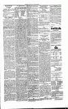 Ballyshannon Herald Friday 01 August 1851 Page 3