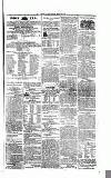 Ballyshannon Herald Friday 23 March 1855 Page 3