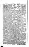 Ballyshannon Herald Friday 13 July 1855 Page 2