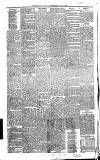 Ballyshannon Herald Friday 01 August 1862 Page 4