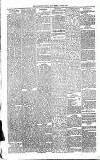 Ballyshannon Herald Friday 02 January 1863 Page 2