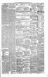 Ballyshannon Herald Friday 02 January 1863 Page 3