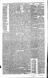 Ballyshannon Herald Friday 02 January 1863 Page 4