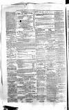 Ballyshannon Herald