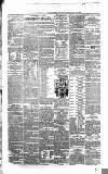 Ballyshannon Herald Saturday 02 January 1869 Page 2