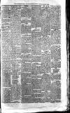 Ballyshannon Herald Saturday 02 January 1869 Page 3