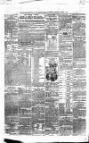 Ballyshannon Herald Saturday 23 January 1869 Page 2
