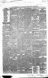 Ballyshannon Herald Saturday 23 January 1869 Page 4