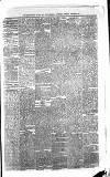 Ballyshannon Herald Saturday 16 October 1869 Page 3