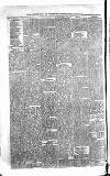 Ballyshannon Herald Saturday 16 October 1869 Page 4