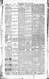 Donegal Independent Saturday 01 January 1887 Page 2