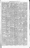 Donegal Independent Saturday 14 May 1887 Page 3
