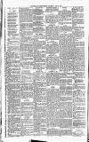 Donegal Independent Saturday 14 May 1887 Page 4
