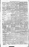 Donegal Independent Saturday 16 July 1887 Page 2