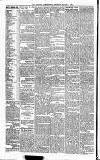 Donegal Independent Saturday 09 March 1889 Page 2