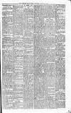 Donegal Independent Saturday 09 March 1889 Page 3