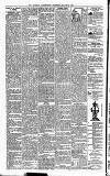 Donegal Independent Saturday 09 March 1889 Page 4