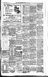 Donegal Independent Friday 01 January 1909 Page 3