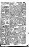 Donegal Independent Friday 15 October 1909 Page 5