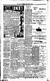 Donegal Independent Friday 15 October 1909 Page 6