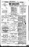 Donegal Independent Friday 15 October 1909 Page 7
