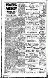 Donegal Independent Friday 15 October 1909 Page 8