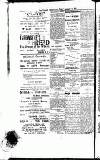 Donegal Independent