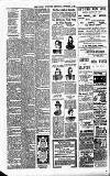 THE LEITRIM ADVERTISER, THrRSDAY SEPTEMBER 12 1901