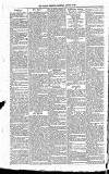 Kildare Observer and Eastern Counties Advertiser Saturday 01 January 1881 Page 2