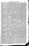 Kildare Observer and Eastern Counties Advertiser Saturday 01 January 1881 Page 3