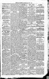 Kildare Observer and Eastern Counties Advertiser Saturday 01 January 1881 Page 5