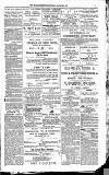 Kildare Observer and Eastern Counties Advertiser Saturday 01 January 1881 Page 7