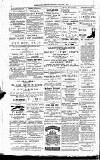 Kildare Observer and Eastern Counties Advertiser Saturday 01 January 1881 Page 8