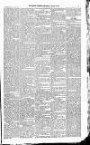 Kildare Observer and Eastern Counties Advertiser Saturday 08 January 1881 Page 3
